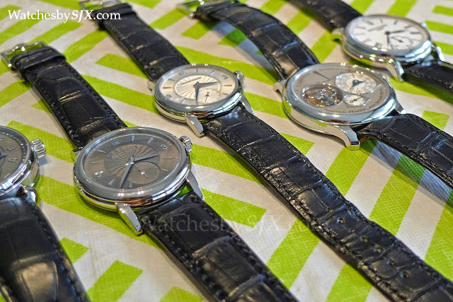 Singapore-watch-collectors-GTG-2013-2811291
