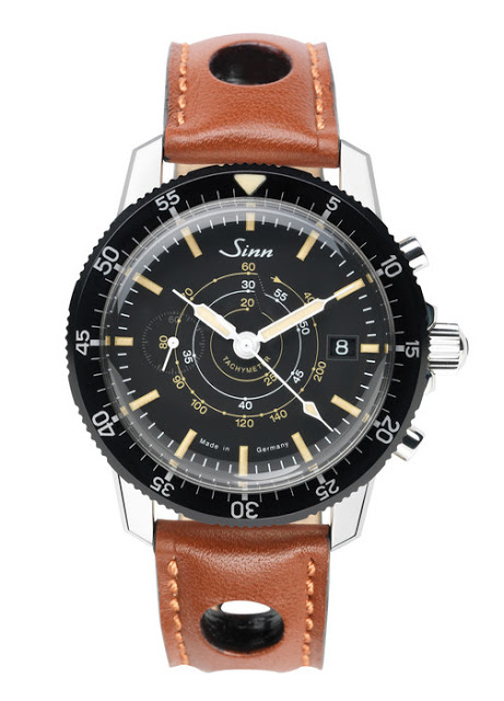 Sinn-Chronograph-Tachymeter-for-Manufactum-28129