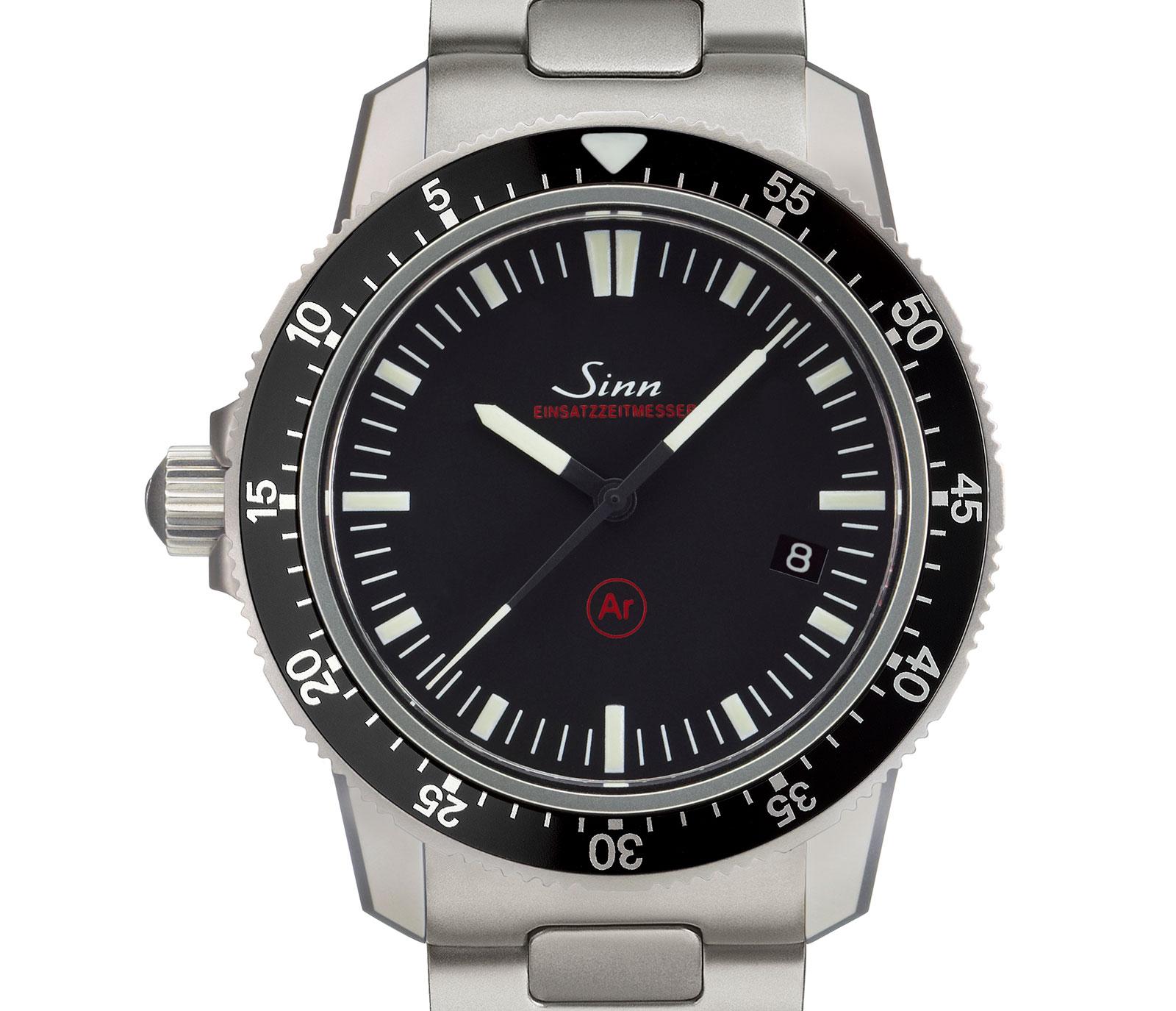 Sinn-EZM-3F-1