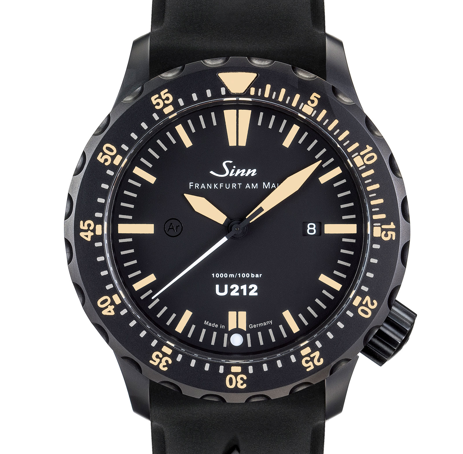 Sinn-U212-S-E-limited-edition-2
