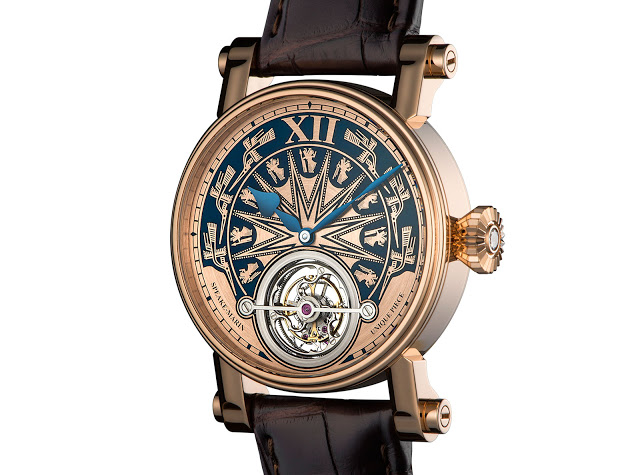 Speake-Marin-Dong-Son-Tourbillon-1