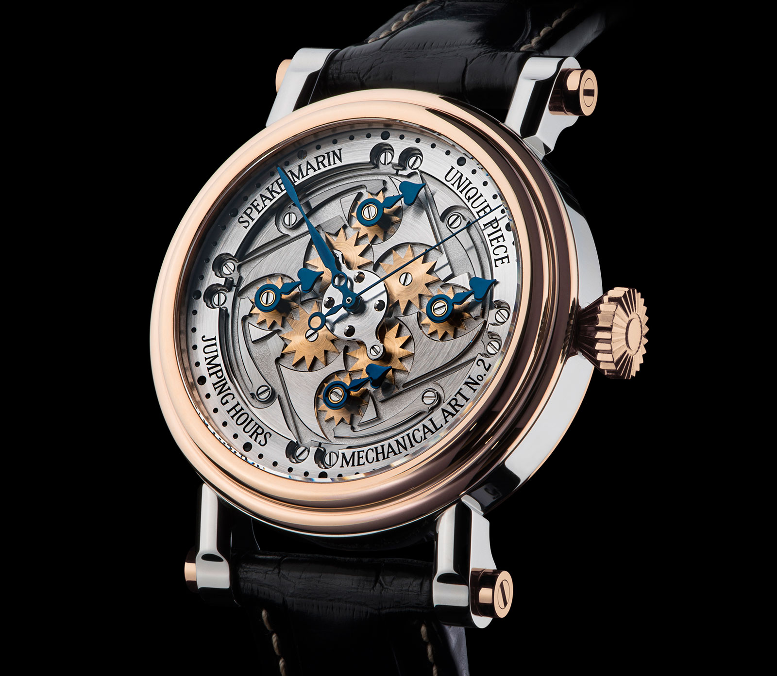 Speake-Marin-Jumping-Hours-4