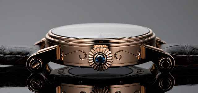 Speake-Marin-Resilience-One-Art-Only-Watch-2015-2