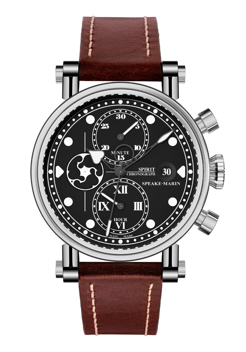 Speake-Marin-Spirit-Seafire-chronograph-281291