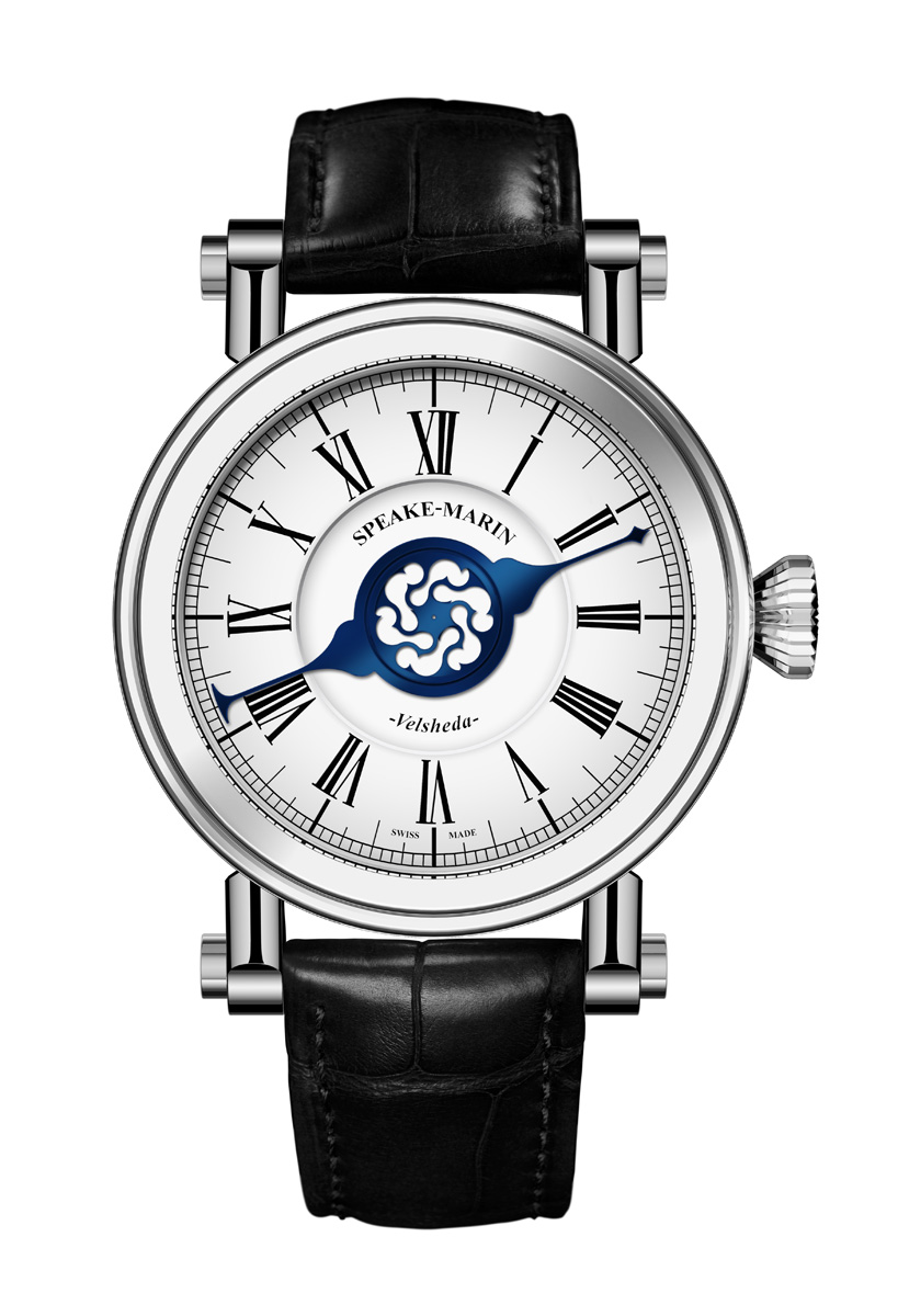 Speake-Marin-Veshelda-42-mm-steel-281291