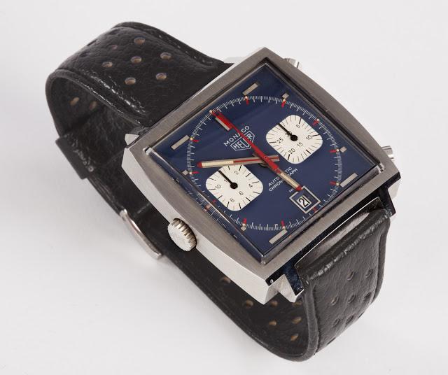 Steve-McQueen-Heuer-Monaco-7995001