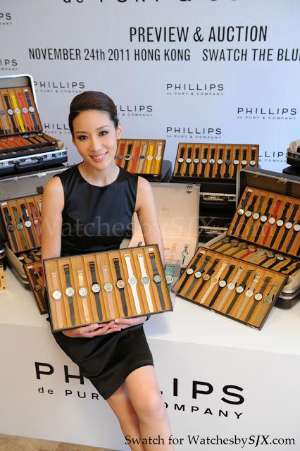 Swatch-Blum-collection-auction-Hong-Kong-Nov-20111