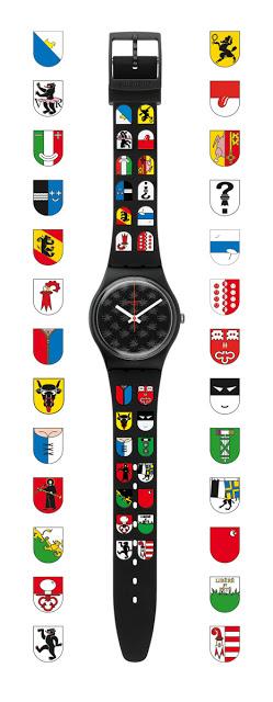 Swatch-DE28099SCHWIZER-Gent-colllection-281291