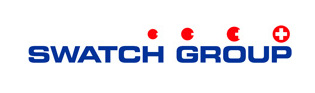 Swatch-Group-logo1