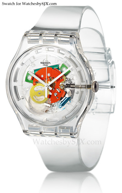 Swatch-Random-Ghost-SUOK1111