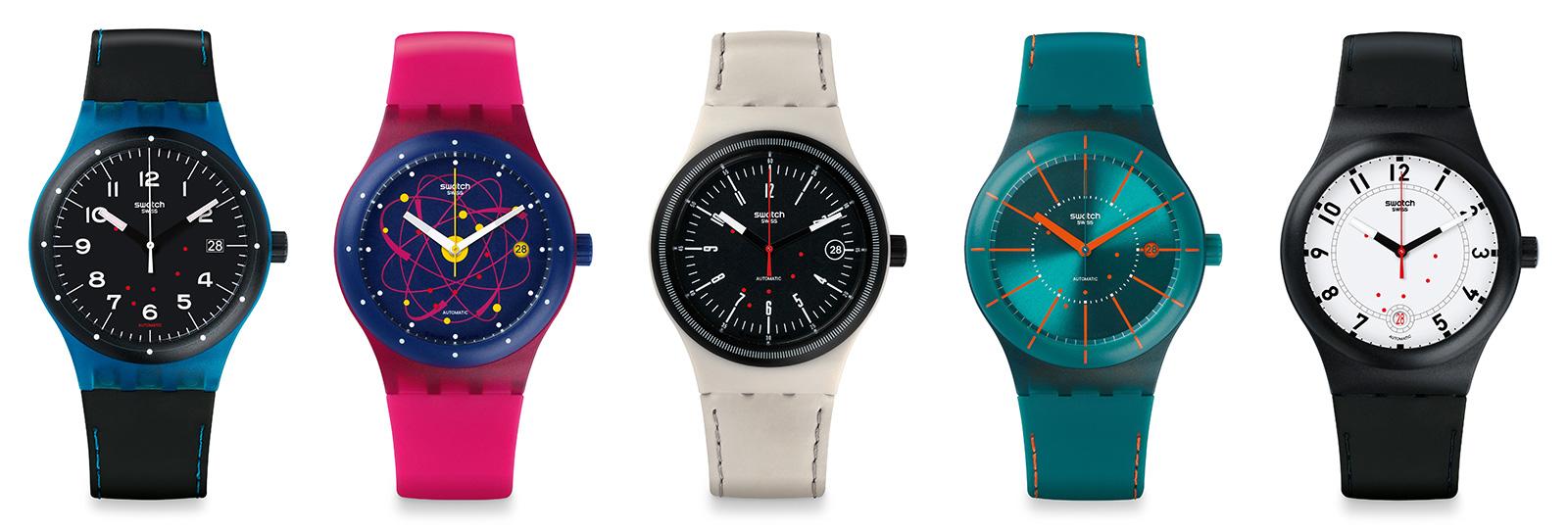 Swatch-Sistem51-2015