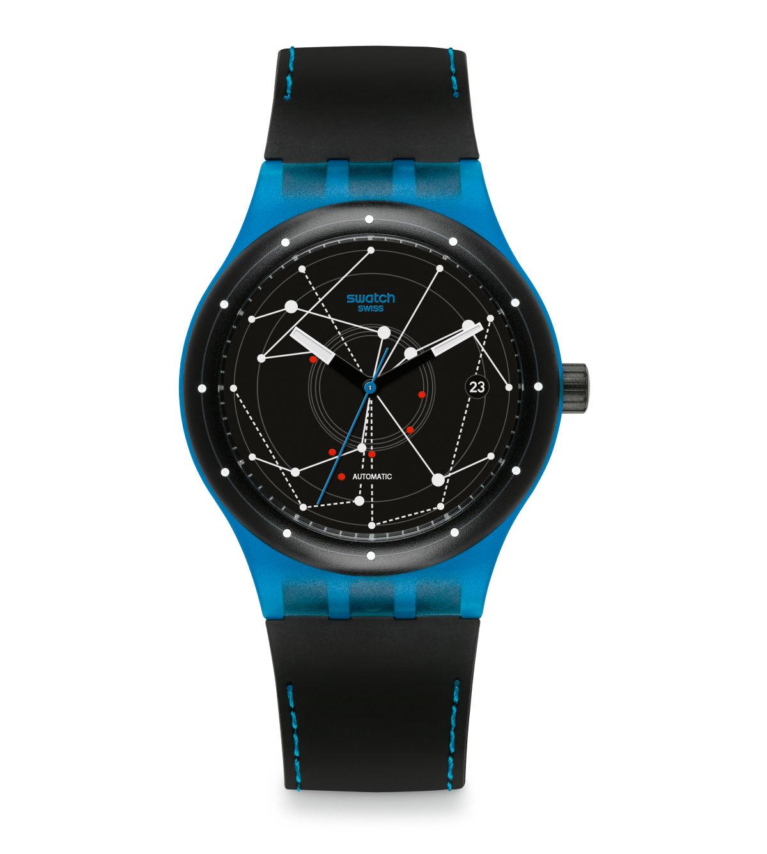 Swatch-Sistem51-SUTS401_sa050_nvr1