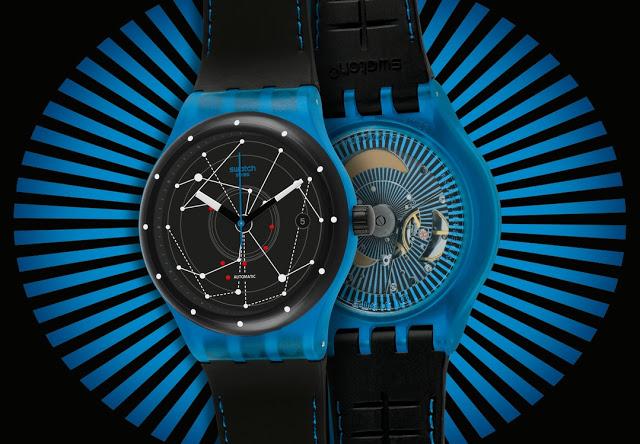 Swatch-Sistem51-automatic-282291