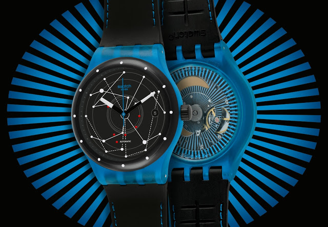 Swatch-Sistem51-automatic-282293