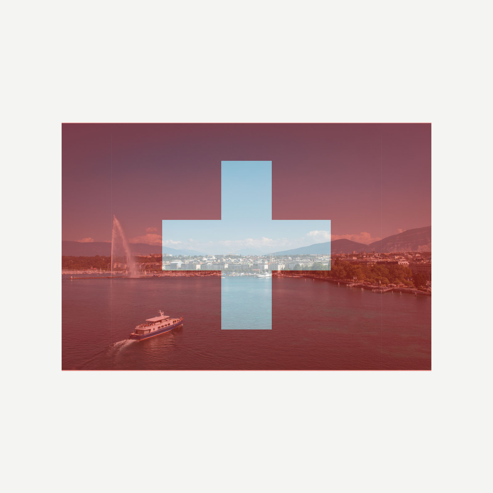 Swiss-flag-geneva header