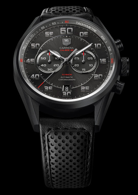 TAG-Heuer-CARRERA-Calibre-36-Chronograph-Racing-282291