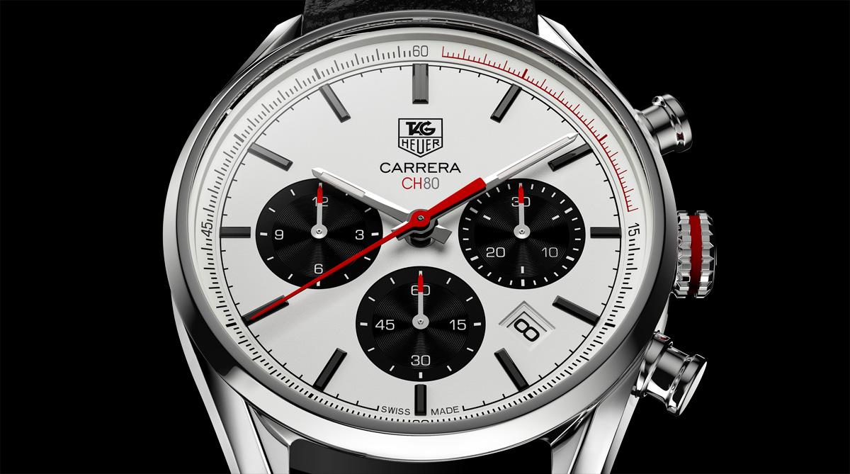 TAG-Heuer-Carrera-Calibre-CH-80-Chronograph-282291