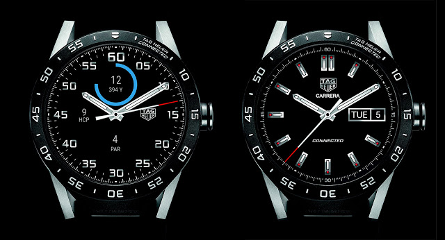 TAG-Heuer-Connected-dials