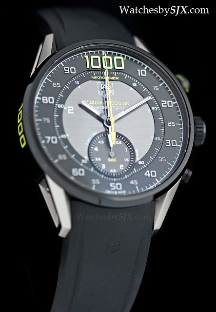 TAG-Heuer-Mikrotimer-Flying-1000-chronograph-281291