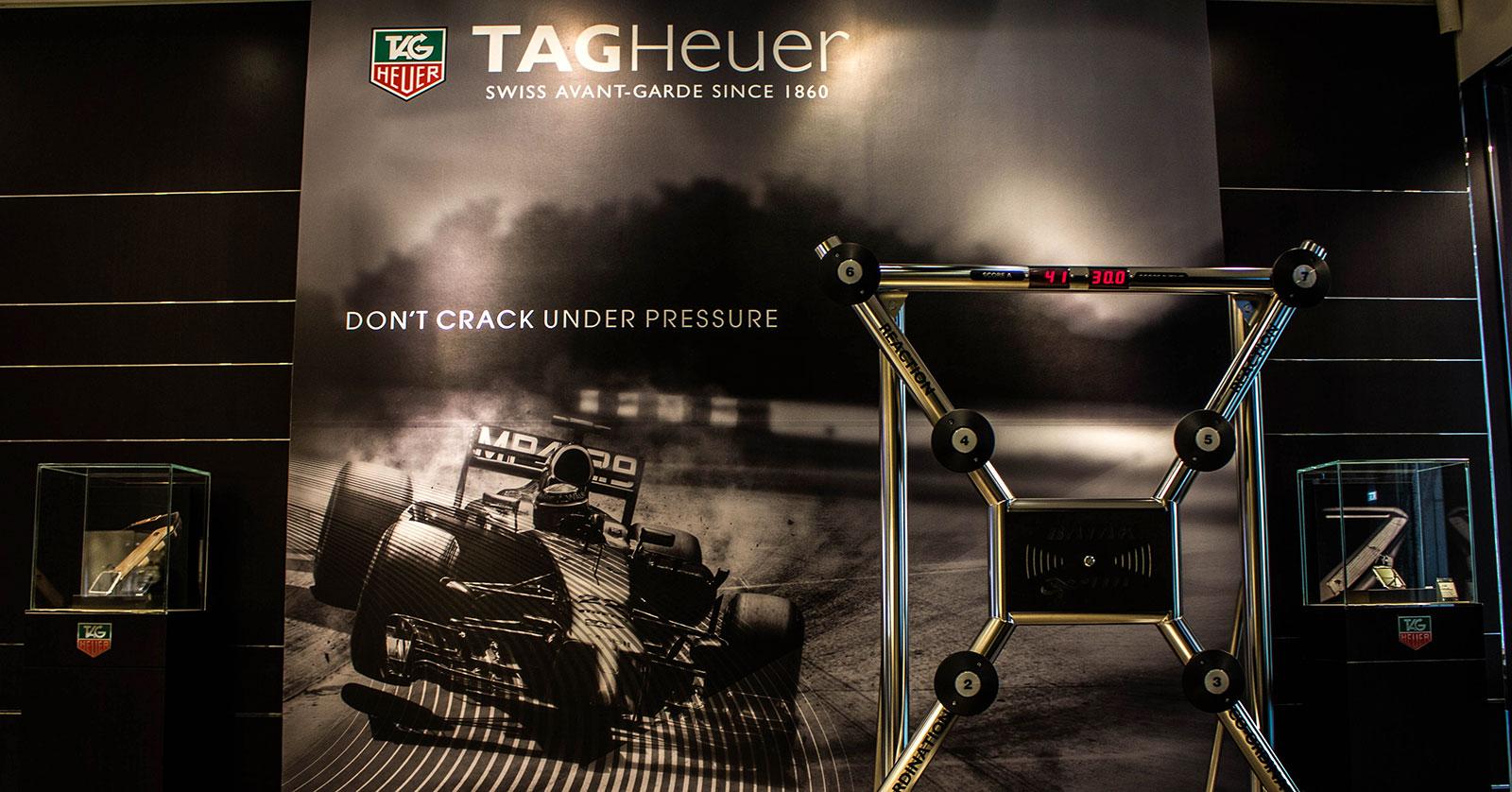 TAG-Heuer-Singapore-F1-2014