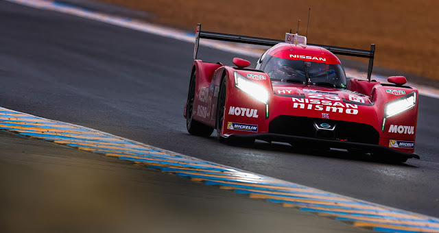 Team-Nissan-Nismo-Lemans-LMP1-3
