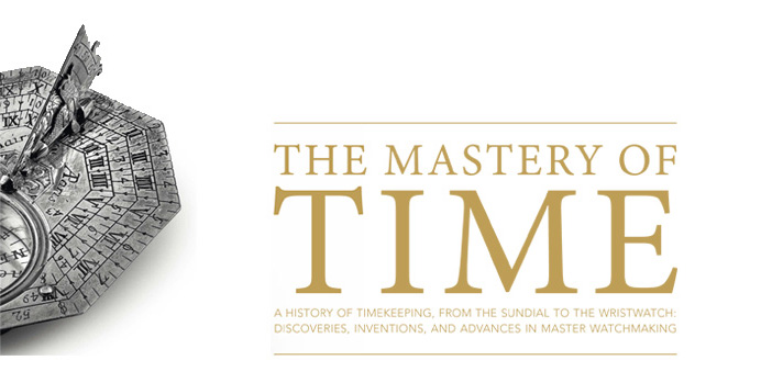 The-Mastery-of-Time-Tokyo-20141