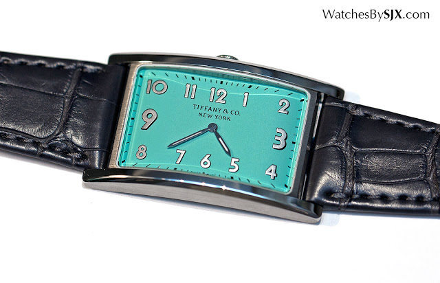 Tiffany-26-Co.-East-West-Tiffany-Blue-dial-1