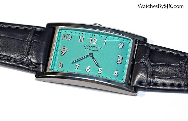 Tiffany-26-Co.-East-West-Tiffany-Blue-dial-1