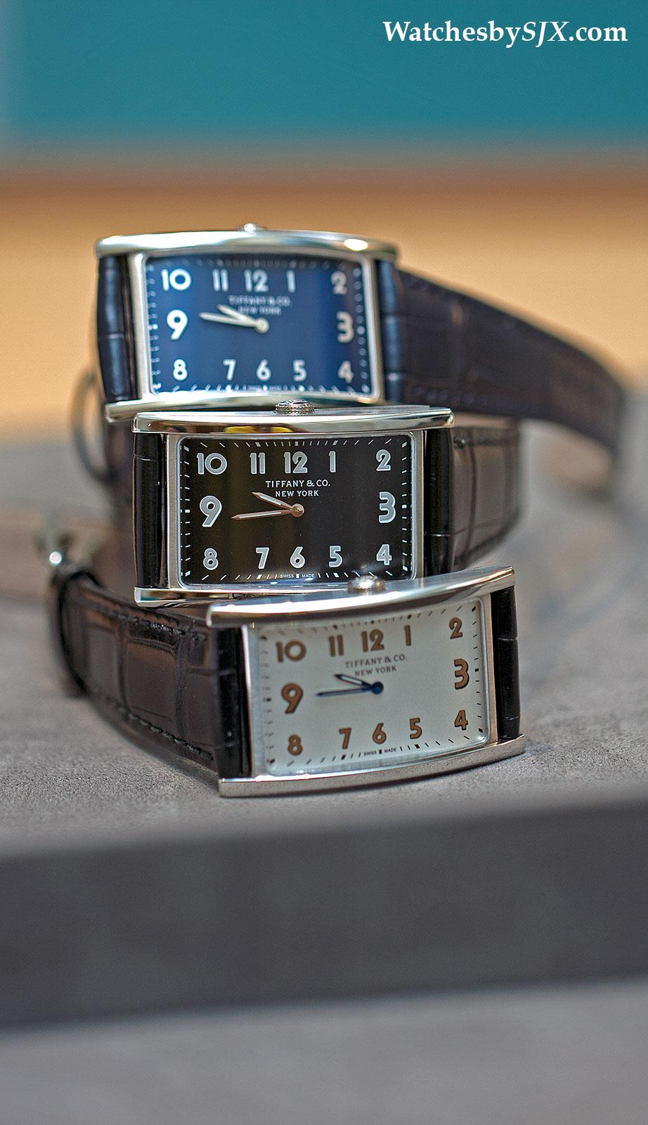 Tiffany-Co.-East-West-Watch-32