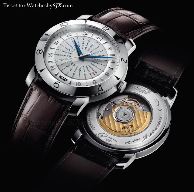 Tissot-Heritage-Navigator-160th-Anniversary-silver-dial1