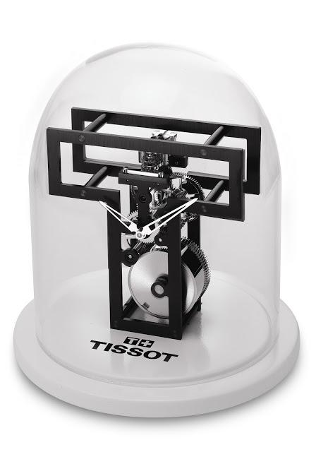 Tissot-T-Clock-T855_942_39_050_00-281291