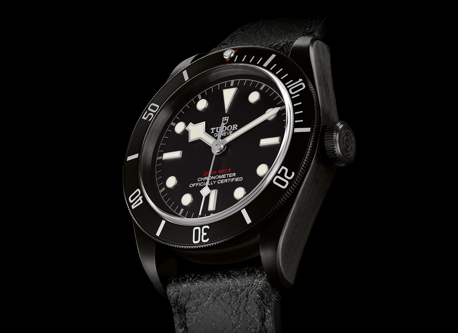 Tudor Black Bay Dark 3