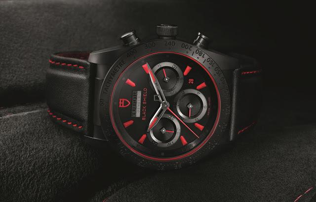 Tudor-Fastrider-Black-Shield-chronograph-red-282291