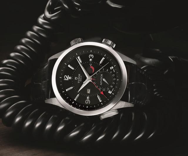 Tudor-Heritage-Advisor-Black-dial-282291