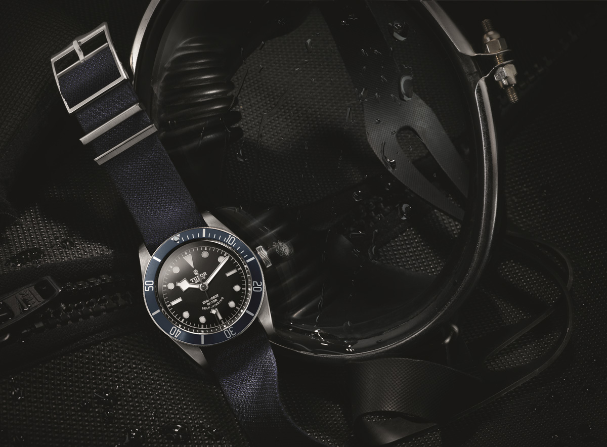 Tudor-Heritage-Black-Bay-Blue-283291