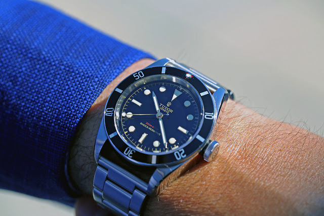 Tudor-Heritage-Black-Bay-One-Only-Watch-15