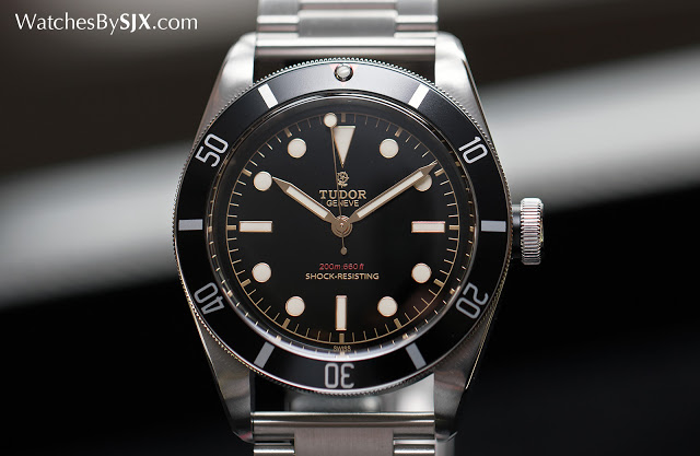 Tudor-Heritage-Black-Bay-One-Unique-Piece-Only-Watch-11