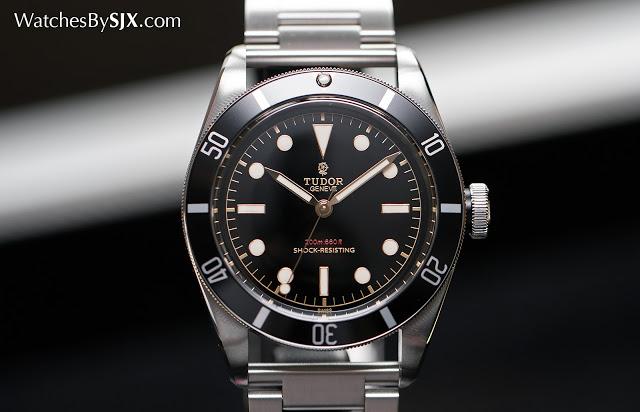 Tudor-Heritage-Black-Bay-One-Unique-Piece-Only-Watch-8