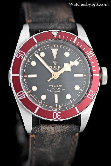 Tudor-Heritage-Black-Bay-aged-leather-strap1