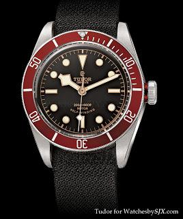 Tudor-Heritage-Black-Bay-snowflake-diver-281291