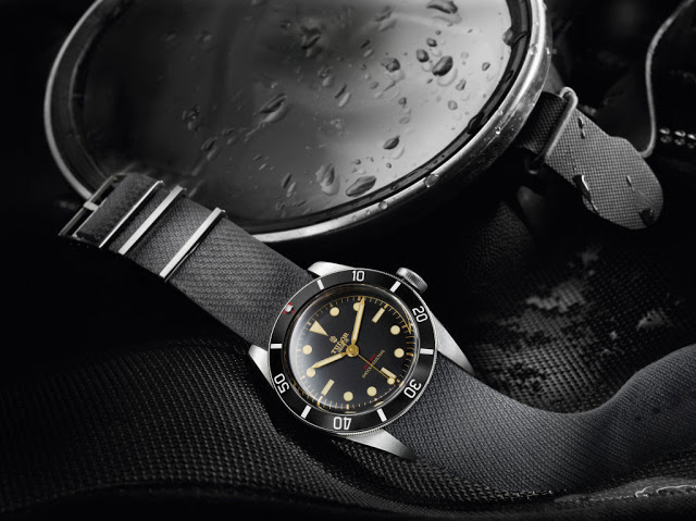 Tudor-Heritage-Black-One-ONLY-WATCH-2015-2