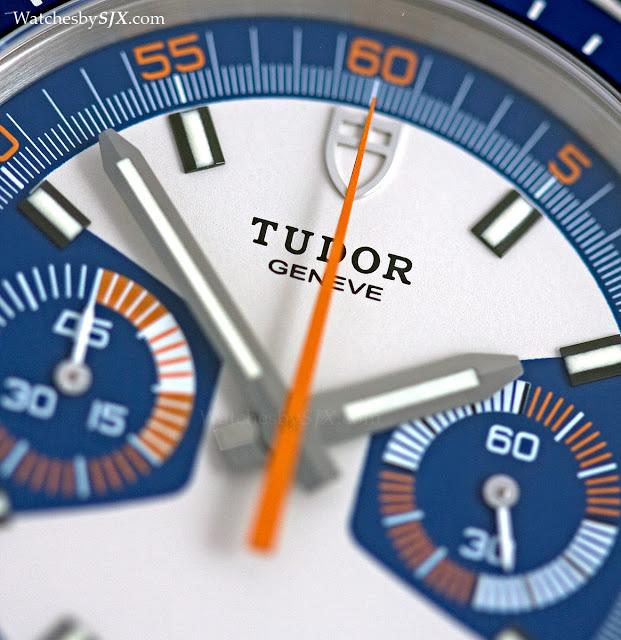 Tudor-Heritage-Chrono-Blue-284291