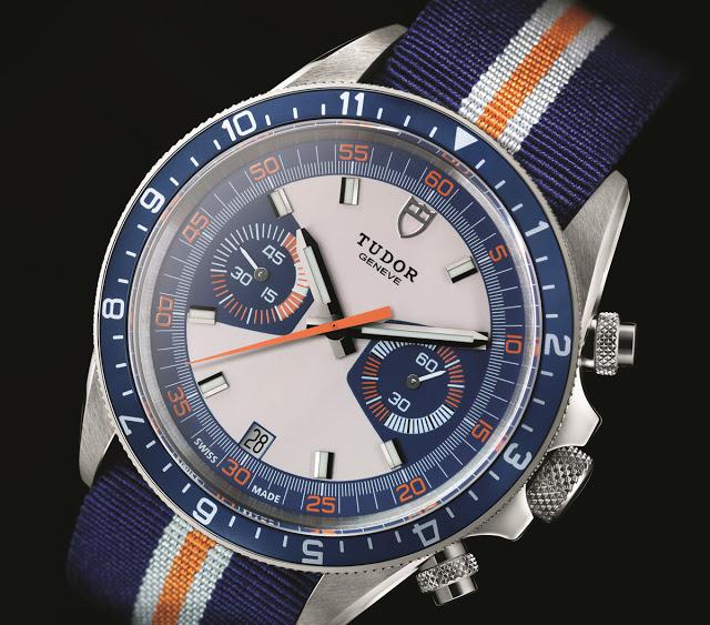 Tudor-Heritage-Chrono-Blue-70330B-281291