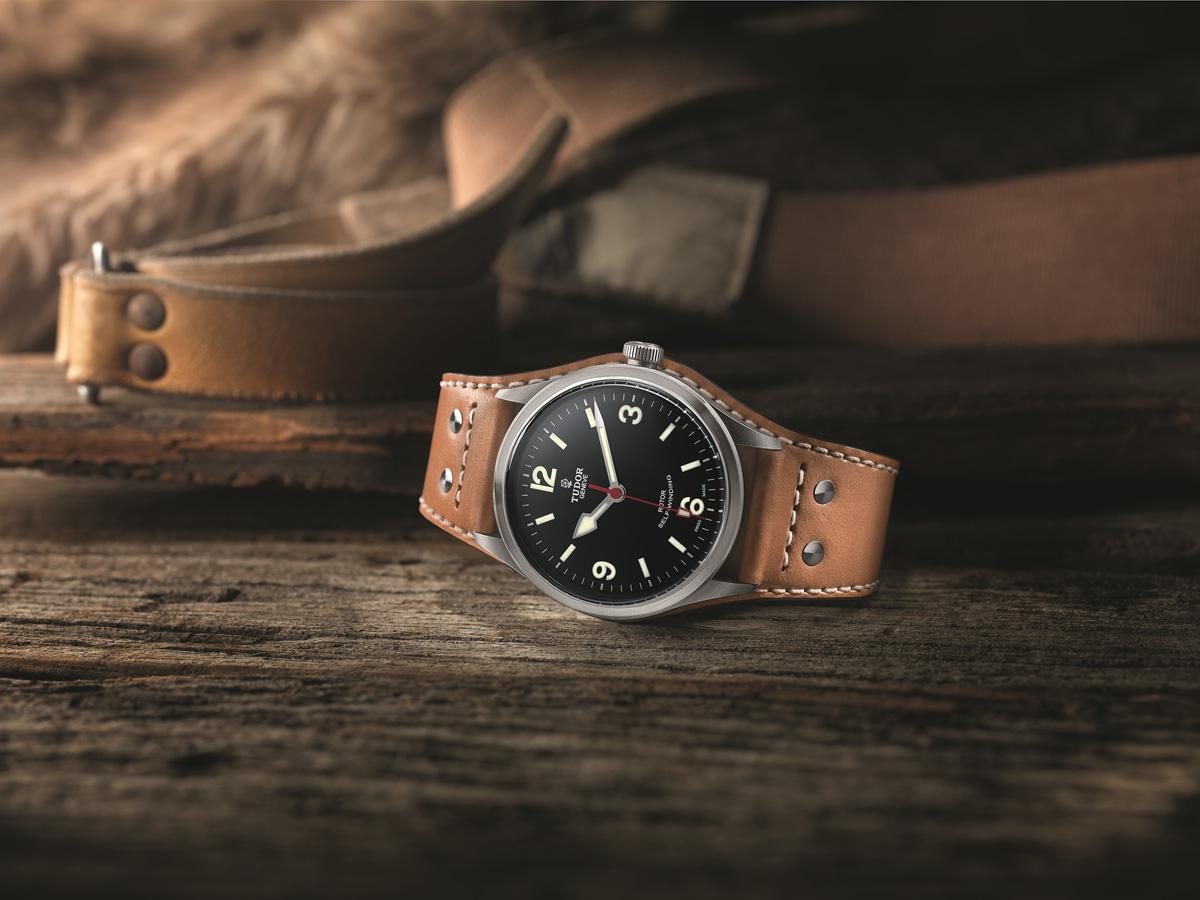 Tudor-Heritage-Ranger-282291
