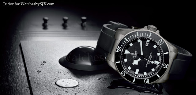 Tudor-Pelagos-500-m-Baselworld-20121