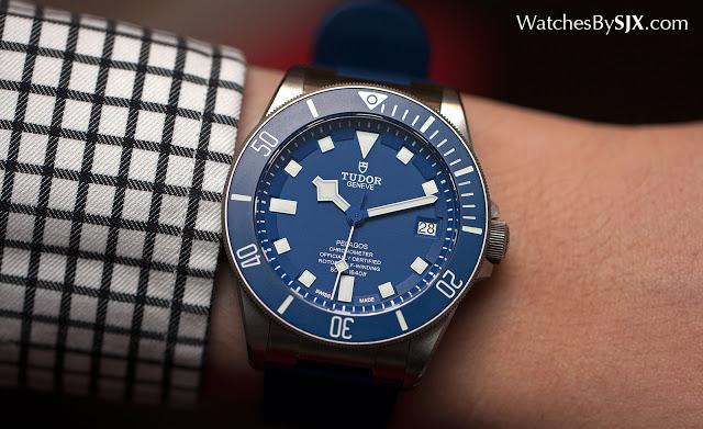 Tudor-Pelagos-Blue-6
