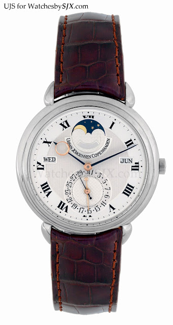 Urban-Jurgensen-REF10_Perpetual_Calendar_with_Small_Second1