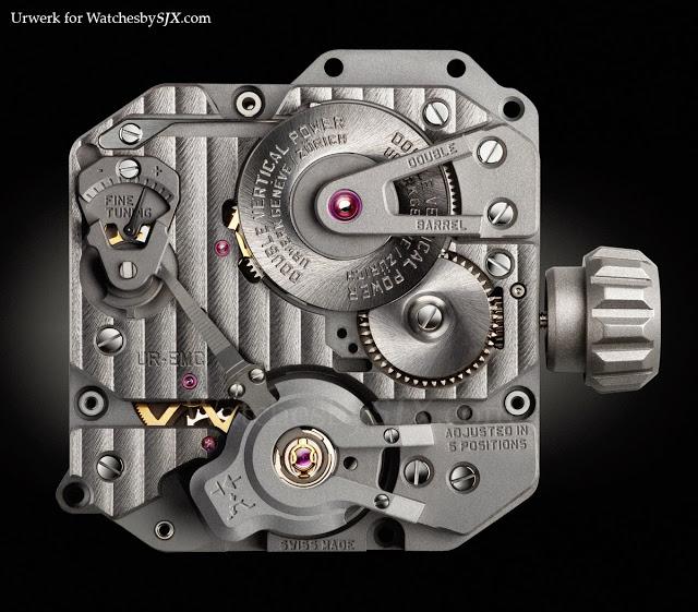 Urwerk-EMC-283291