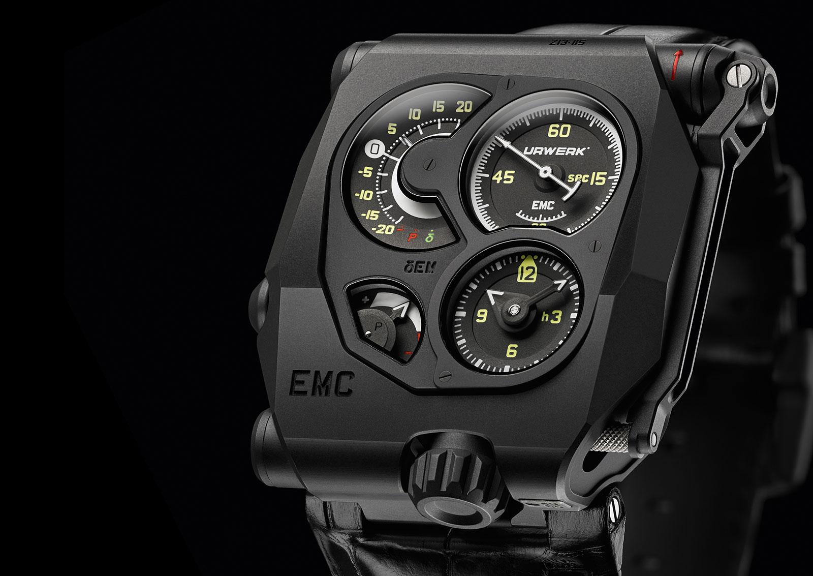 Urwerk-EMC-Black-6