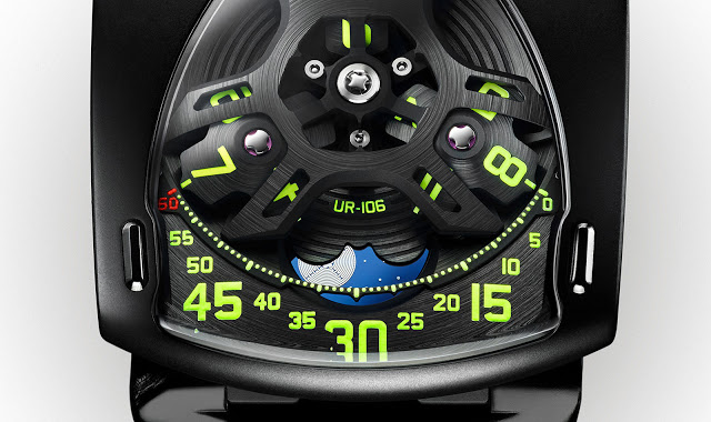 Urwerk-UR-106-Only-Watch-2